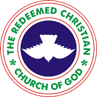 RCCG Official Logo